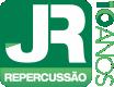 Jornal Repercussão Vale do Sinos