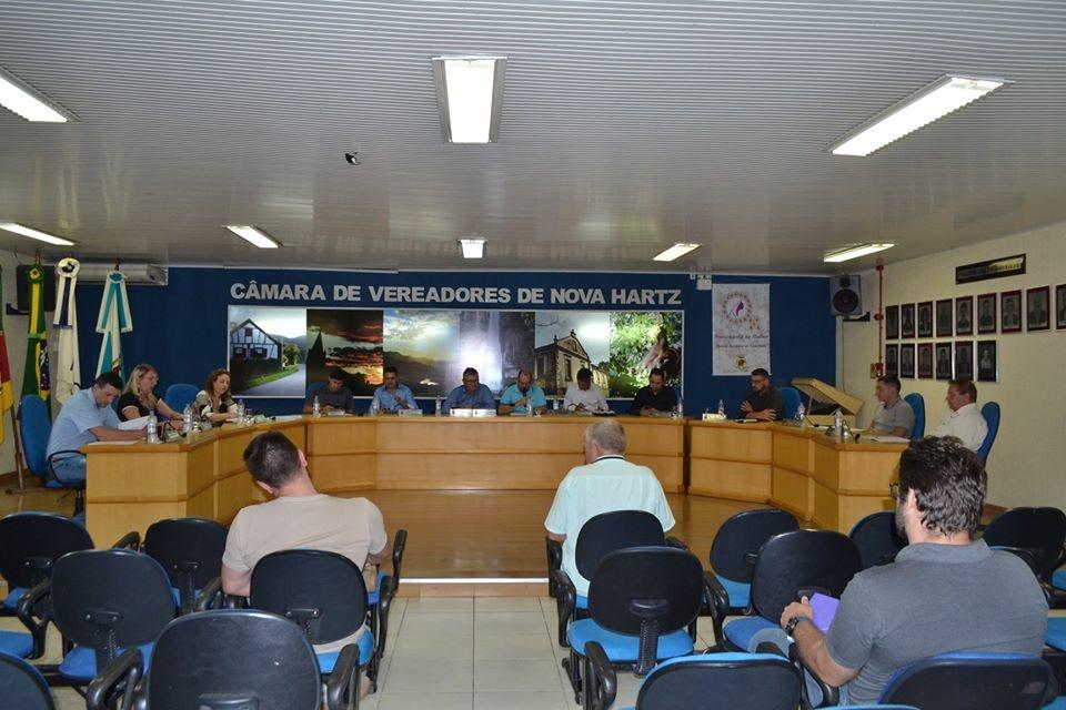 Foto: Divulgação/CMNH.