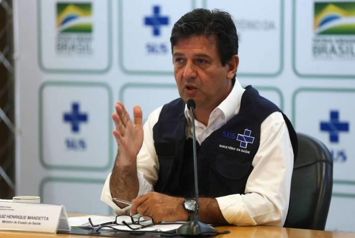 Foto: Marcello Casal Jr./Agência Brasil