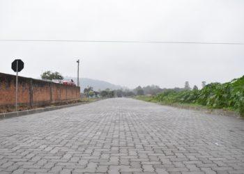 Foto: Divulgação/Prefeitura de Nova Hartz.