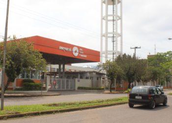 Unidade da Paquetá, em Sapiranga, demite funcionários e enxuga despesas  - Foto: Reprodução .