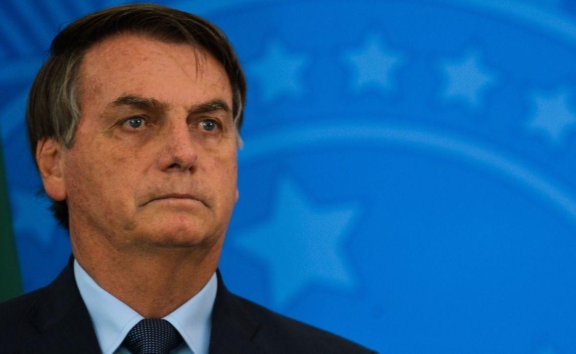 Foto: Marcello Casal Jr./Agência Brasil.