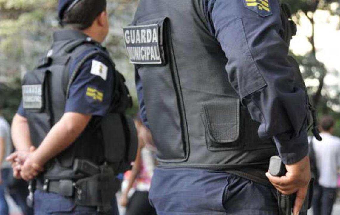 Guarda Armada será o apoio para Brigada Militar e Polícia Civil no município. Foto: Ilustrativa