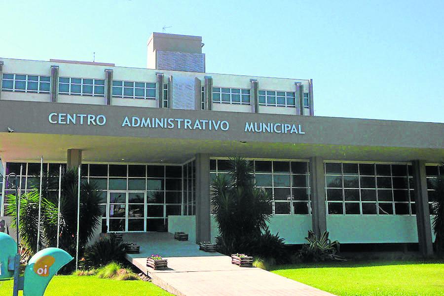 Nova clínica deverá ser conhecida nesta quinta-feira, 23. Foto: Arquivo/JR