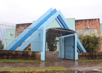 Escolas privadas e públicas seguem fechadas Foto:  Arquivo/JR