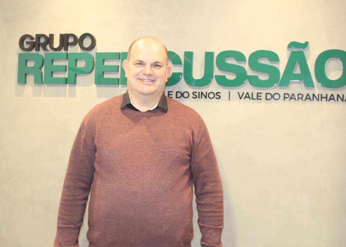 Foto: Jornal Repercussão