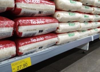 Preço do alimento aumentou 100% em um ano, de acordo com estudo da Universidade de São Paulo (USP) | Foto: Deivis Luz