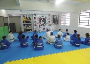 Foto: Divulgação/PMCB