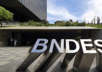 Banco Nacional do Desenvolvimento atua para ajudar empresas com dificuldades Fotos: Divulgação
