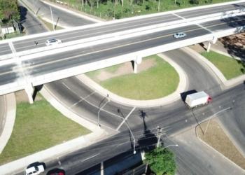 DAER planeja ações em rodovias locais | Foto: Reprodução
