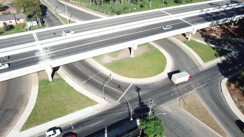 DAER planeja ações em rodovias locais   Foto: Reprodução