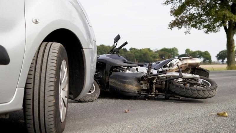 Foram analisados 1.471 acidentes fatais - Foto: Ascom/DetranRS
