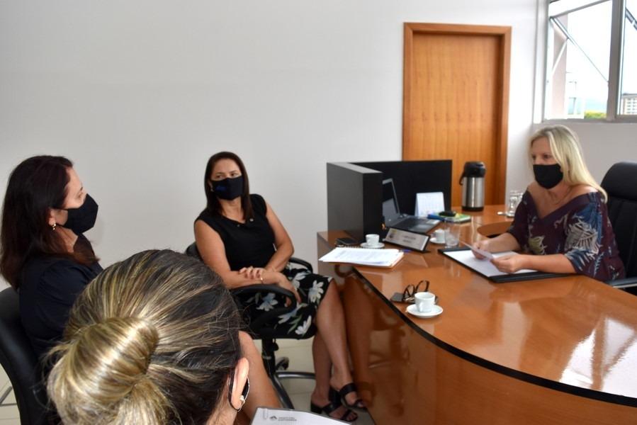 Foto: Assessoria de Imprensa