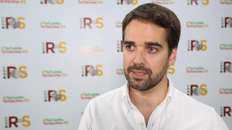Em vídeo, Leite esclarece dúvidas sobre os próximos passos que serão tomados com relação ao enfrentamento da pandemia - Foto: Reprodução