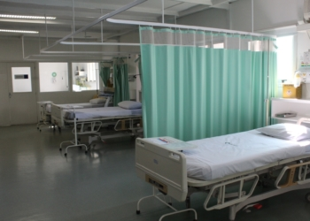Verbas foram utilizadas para reforçar equipes, adquirir testes e para a abertura de novos leitos nos hospitais - Foto: Arquivo/JR