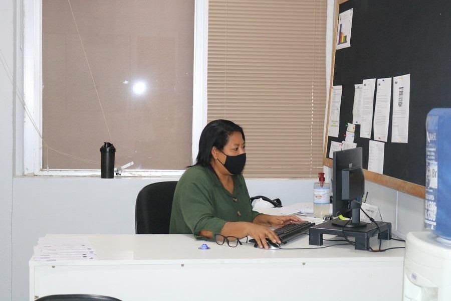 Foto: Departamento de Comunicação da Prefeitura de Sapiranga
