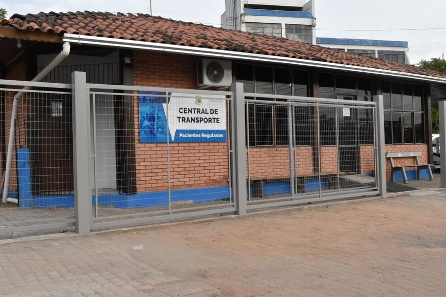 Foto: Prefeitura de Sapiranga - Divulgação