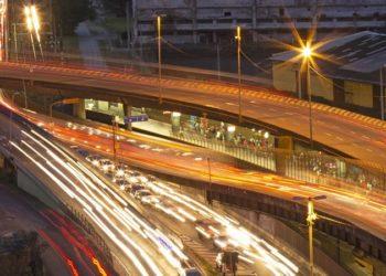 Conselho Nacional de Trânsito prorrogou prazos - Foto: Divulgação/DetranRS