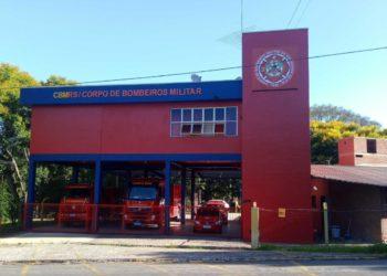 Foto: Fernando Santos/PMCB?Arquivo