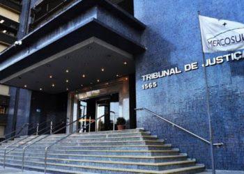 Tribunal segue enfrentando dificuldades  Foto: Divulgação TJRS