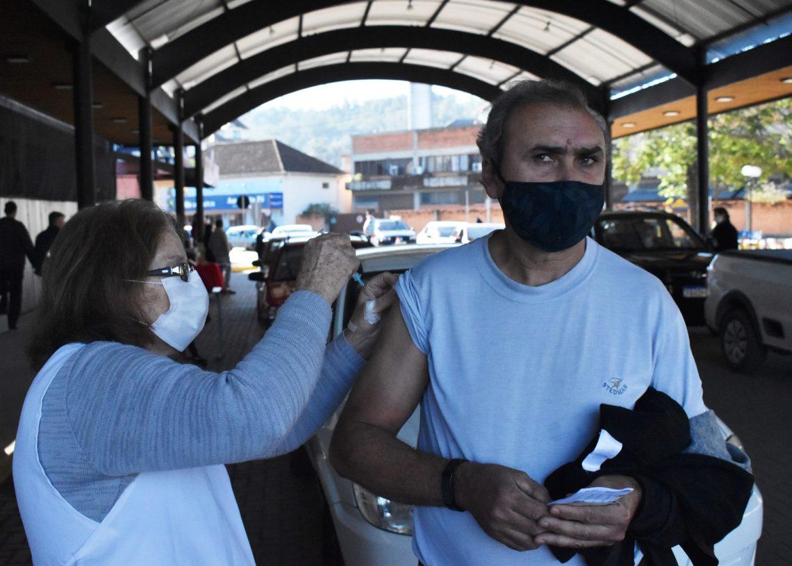 Foto: Divulgação PMNH