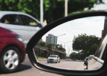 Foto: Grégori Bertó / Ascom SSP