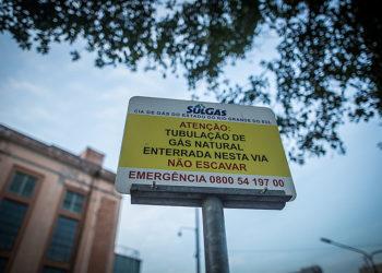 Foto: Luiza Castro/Sul21