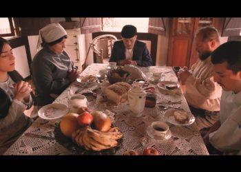 Foto: Reprodução de uma cena do filme