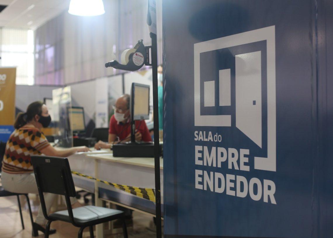 Foto: Emerson Santos/PMCB