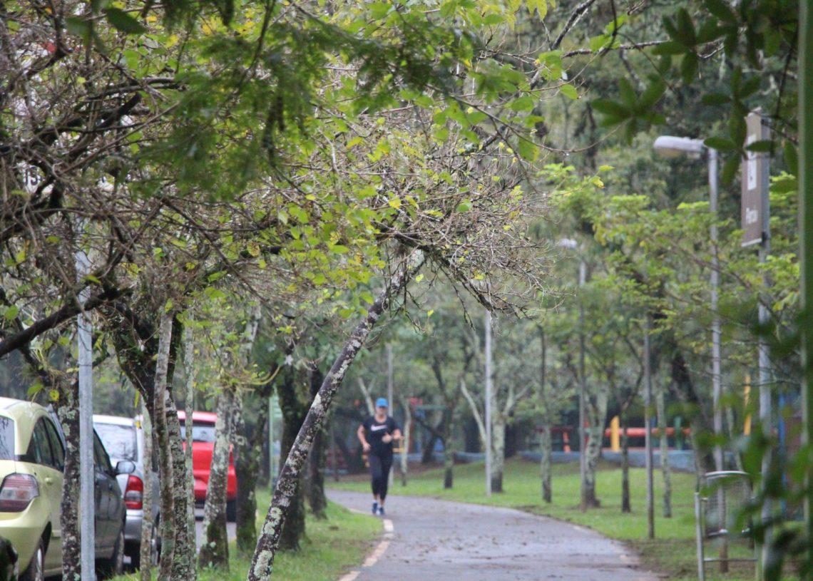 Foto: Prefeitura de Campo Bom