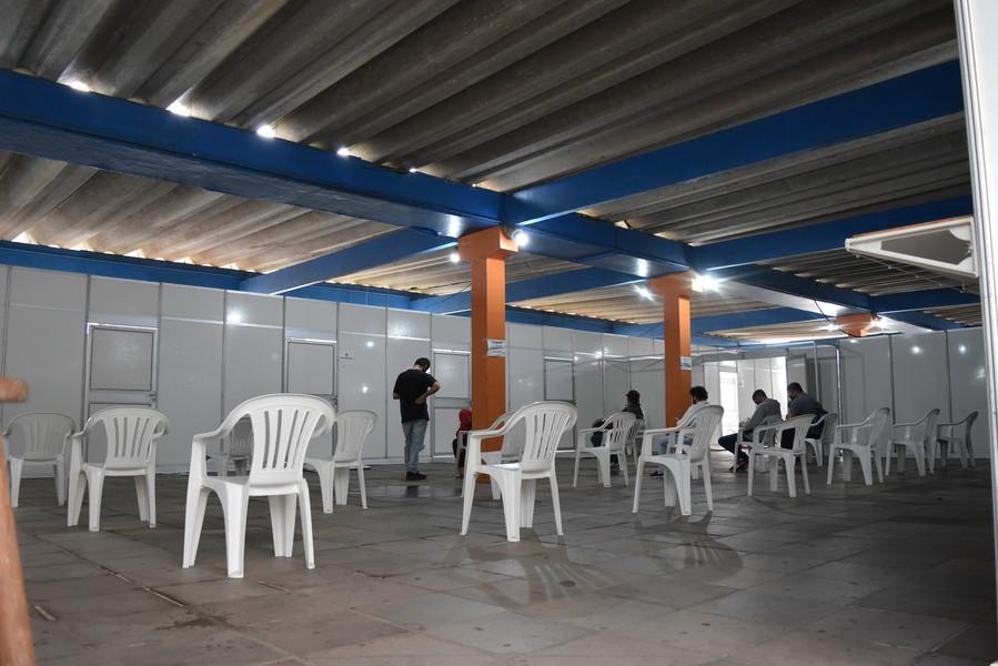 Foto: Prefeitura de Sapiranga