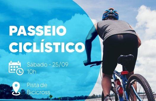 Foto: Divulgação PMCB