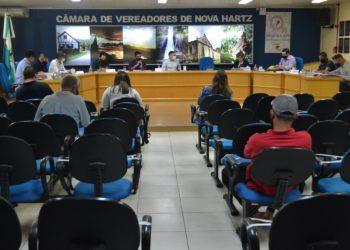 Foto: Divulgação/CVNH