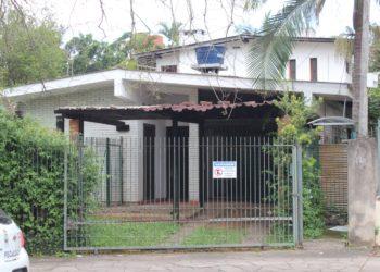 Caps AD passará a funcionar em uma casa, na Rua Getúlio Vargas