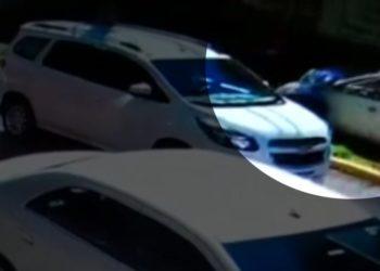 fragmento do vídeo / Prefeitura de Campo Bom