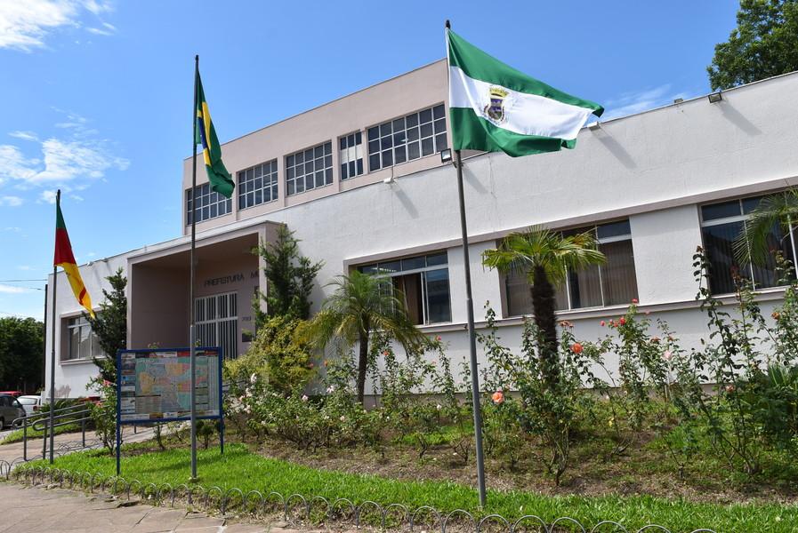 Foto: Departamento de Comunicação de Sapiranga