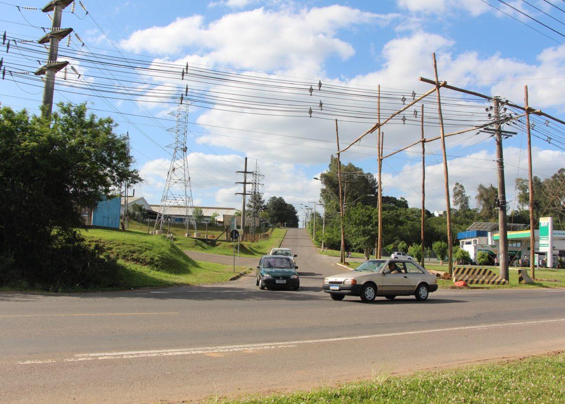 Foto: Comunicação da Prefeitura de Campo Bom